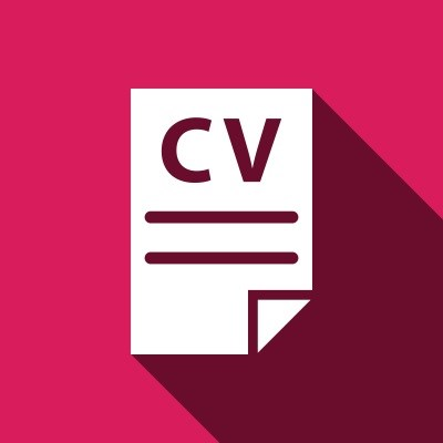 CV Tips: How to write about your skills and strengths in a CV