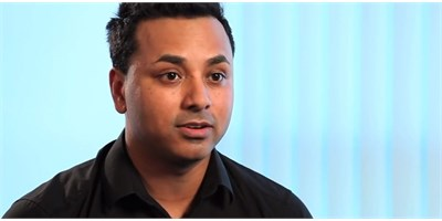 Barclays Call Centre Agent
