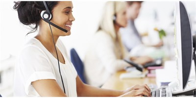 Contact Centre Advisor at BT