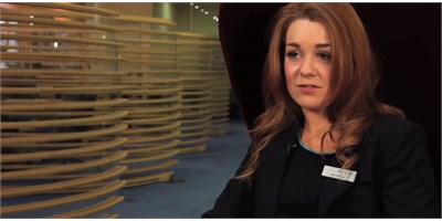 Barclays Customer Advisor
