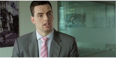 Barclays Finance Officer