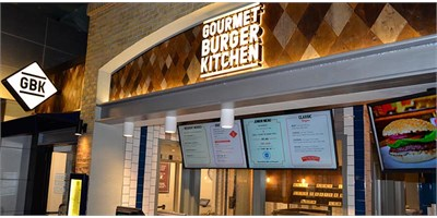 Gourmet Burger Kitchen Careers… What Do You Think You Could Do?