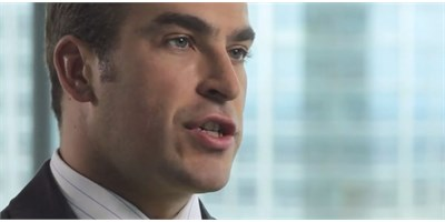 Barclays Marketing Officer