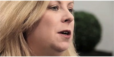 Barclays Retail Operations Team Leader