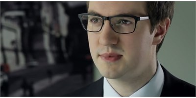 Barclays Risk Officer