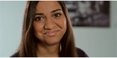 Barclays Technology Officer