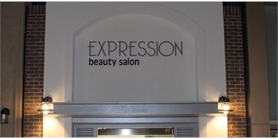 Beauty Salon Careers... What Do You Think You Could Do?