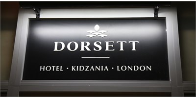 Dorsett Hotel Careers... What Do You Think You Could Do?