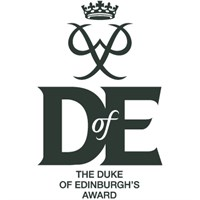 The Duke of Edinburgh's Award London
