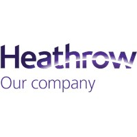Heathrow Airport Limited