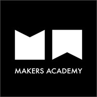 Makers Academy
