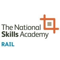 National Skills Academy for Rail (NSAR)
