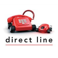 Direct Line Jobs